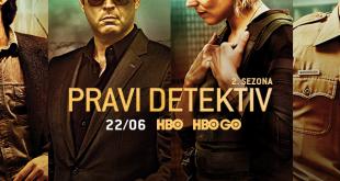 pravi detektiv baner sezona 2 mega blog