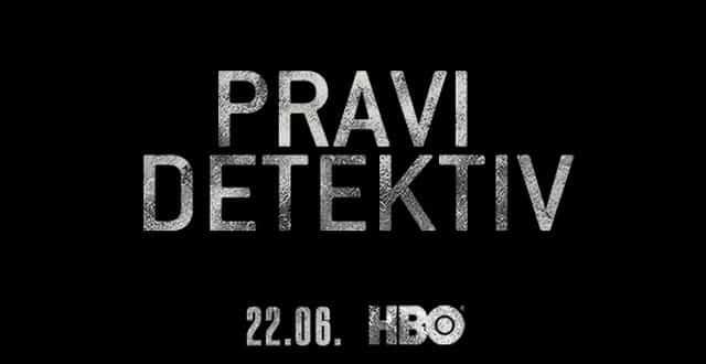 pravi detektiv logo baner mega blog