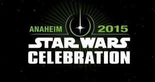 star wars celebration mega blog baner