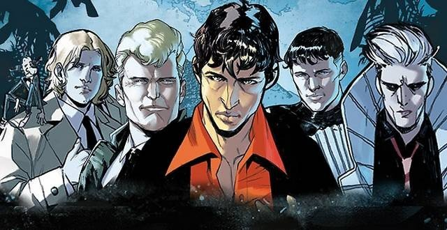 dylan dog obojeni program broj 3 mega blog baner