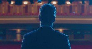 steve-jobs-les-premieres-images-biopic-danny-boyle_cover