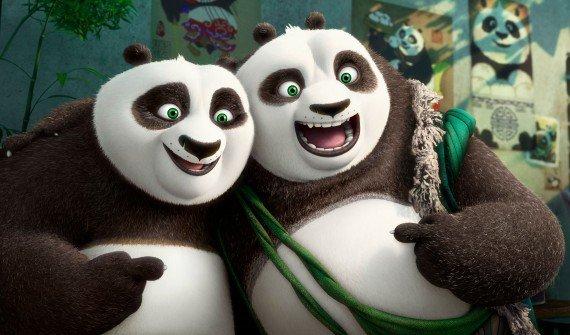 3_1_4_kung-panda-image.jpg