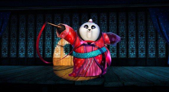 3_1_6_kung-panda-image.jpg