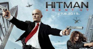 Hitman mega blog baner 3