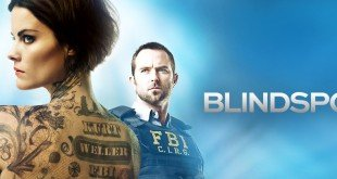 blindspot mega blog baner 2