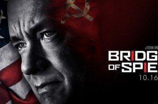 bridge of spies mega blog baner