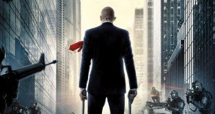 hitman mega blog baner 2