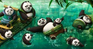 kung-panda-premiere-bande-annonce_cover