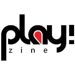 play-zine-250x250