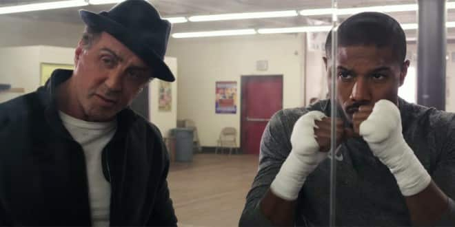 creed-une-premiere-bande-annonce-pour-spin-off-rocky_cover