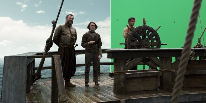 game-thrones-une-impressionnante-video-making-des-effets-speciaux-saison_cover
