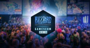 Blizzard – filharmonijski koncert sa Gamescom 2015 (video)