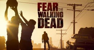 fear the walking dead mega blog baner
