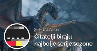 game_of_thrones1-900x515