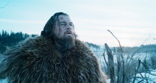 the-revenant-premiere-bande-annonce_cover