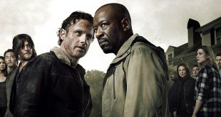 the walking dead sezona 6 baner