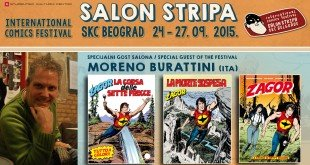 INTERNATIONAL_COMICS_FESTIVAL_SALON_STRIPA_SKC_BELGRADE_2015_004