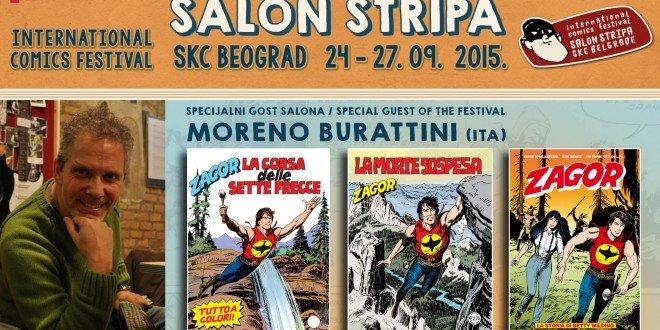 INTERNATIONAL_COMICS_FESTIVAL_SALON_STRIPA_SKC_BELGRADE_2015_004