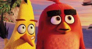 angry birds mega blog baner