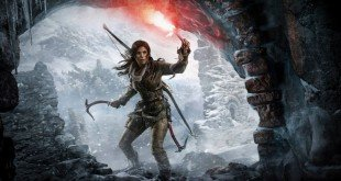 Rise of the Tomb Raider izgleda odlično u novom trejleru (video)