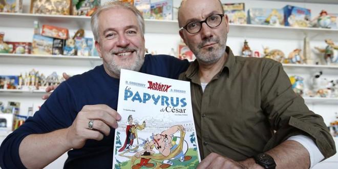 Asterix-Reuters-Charles-Platiau