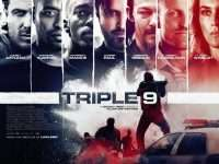 Triple-9-UK-Quad-Poster-900x675
