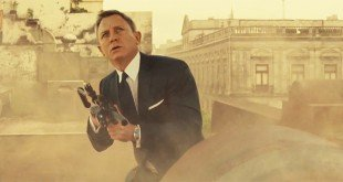 james-bond-spectre-bande-annonce-finale_cover