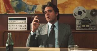 Vinil (Vinyl) – nova HBO tv serija koju produciraju Mick Jagger i Martin Scorsese