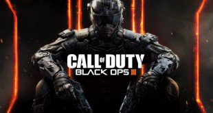 REVIEW: Call of Duty: Black Ops III | PLAY!