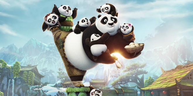 Kungfu-panda_trailer_slika