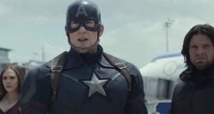 captain-america-civil-war-premiere-bande-annonce-est-ligne_cover