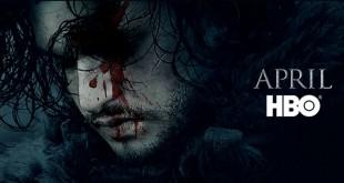 HBO je objavio prvi poster za šestu sezonu Igre prestola