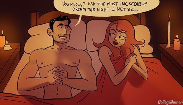 le-sexe-dans-les-films-compare-au-sexe-dans-la-vraie-vie9