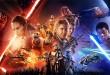 Star Wars: Buđenje Sile – posteri sa likovima filma, internacionalni trejler, muzika iz trejlera i tv spot!