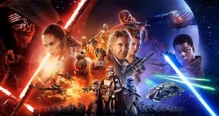 star wars mega blog baner 5