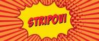 _stripovi_mali_1509_opt_CXnf