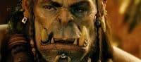 warcraft mega blog baner 1