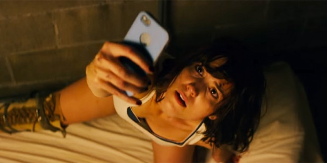 10 Cloverfield Lane mega blog baner