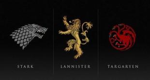Igra prestola (Game of Thrones) – tri kratka najavna teaser trejlera za šestu sezonu