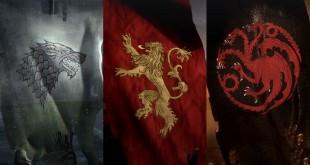 Igra prestola (Game of Thrones) – 28 fotografija i trejleri za šestu sezonu