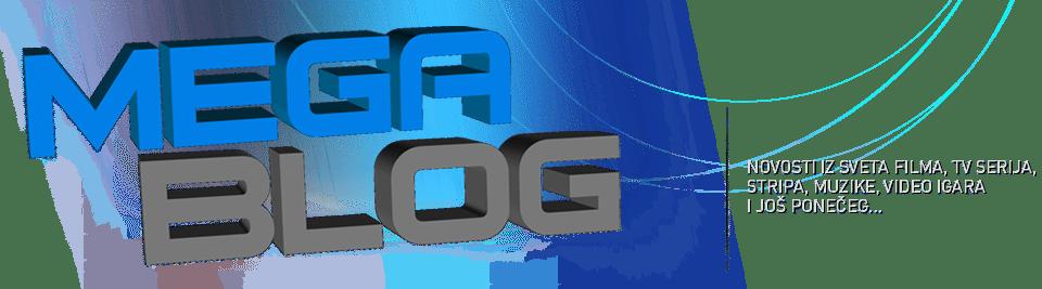 mega_header