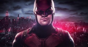 Derdevil (Daredevil) – stigao je prvi titlovani trejler druge sezone