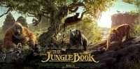 jungle_book_banner