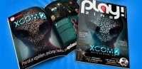 vest-sajt-play92-600x290