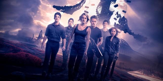 Divergent_Allegiant_trailer_slika