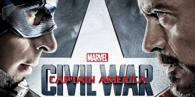 civil war mega blog baner 2