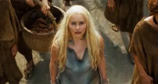 Igra prestola (Game of Thrones) – stigao je prvi titlovani trejler šeste sezone!