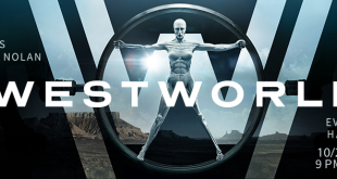 Zapadni svet (Westworld) – najava nove HBO tv serije