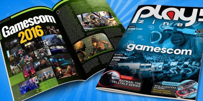 cover-za-playzine-sajt-br-97