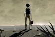 Borrowed Time – sjajni emocionalni kratkometražni animirani film